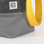 44009 3 150x150 Chester Wallace Tote Bag