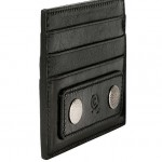 Alexander McQueen Card Holder 150x150 Alexander McQueen Card Holder
