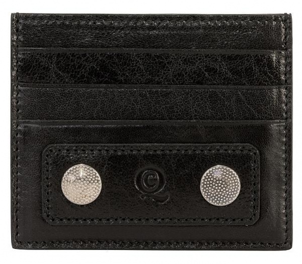 Alexander McQueen Card Holder 2 Alexander McQueen Card Holder