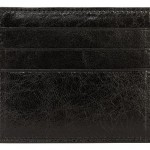 Alexander McQueen Card Holder 3 150x150 Alexander McQueen Card Holder