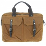 Ally Capellino Robert Laptop Bag 1 150x150 Ally Capellino Robert Laptop Bag