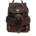 Barbour Beacon Waxed Cotton Rucksack 1 150x150 Barbour Beacon Waxed Cotton Rucksack