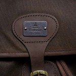 Barbour Beacon Waxed Cotton Rucksack 3 150x150 Barbour Beacon Waxed Cotton Rucksack