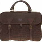 Barbour Country Waxed Cotton Briefcase 1 150x150 Barbour Country Waxed Cotton Briefcase