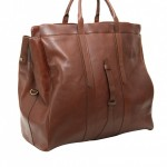 Barbour Leather Doctors Bag 1 150x150 Barbour Leather Doctors Bag