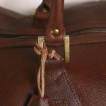 Barbour Leather Travel Explorer in Dark Brown 02 150x150 Barbour Leather Travel Explorer in Dark Brown