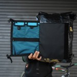 Benny Gold & SAG Life Bag 01
