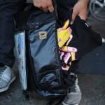 Benny Gold SAG Life Bag 02 150x150 Benny Gold & SAG Life Bag
