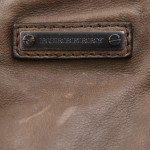 Burberry Prorsum Washed Leather Bag 2 150x150 Burberry Prorsum Washed Leather Bag