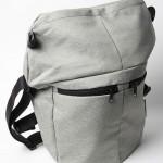 COTE et CIEL Messenger Bag
