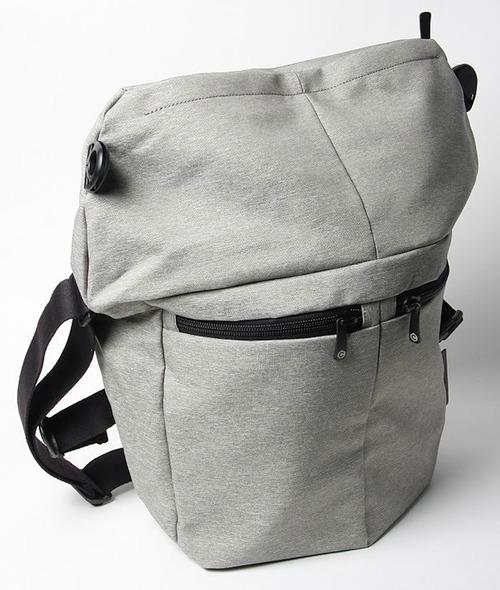 COTE et CIEL Messenger Bag COTE et CIEL Messenger Bag