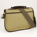 Chapman Border Briefcase 2 150x150 Chapman Border Briefcase