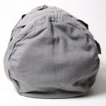 Chronicles of Never Impressionist Duffel Bag 2 150x150 Chronicles of Never Impressionist Duffel Bag
