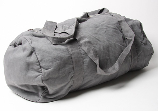 Chronicles of Never Impressionist Duffel Bag Chronicles of Never Impressionist Duffel Bag