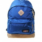 Eastpak Authentic Summit Woodstock Backpack 1