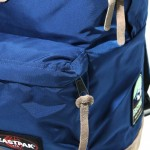 Eastpak Authentic Summit Woodstock Backpack 4 150x150 Eastpak Authentic Summit Woodstock Backpack