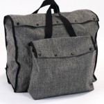 Engineered Garments Wool Bike Pack 150x150 Engineered Garments Wool Bike Pack