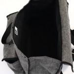 Engineered Garments Wool Bike Pack 3 150x150 Engineered Garments Wool Bike Pack