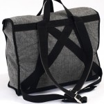 Engineered Garments Wool Bike Pack 4 150x150 Engineered Garments Wool Bike Pack