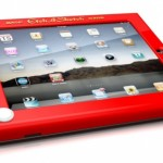 Etch A Sketch Headcase iPad Case 2 150x150 Etch A Sketch & Headcase iPad Case