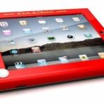 Etch A Sketch Headcase iPad Case 2 150x150 Etch A Sketch & Headcase iPad Case