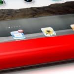 Etch A Sketch Headcase iPad Case 3 150x150 Etch A Sketch & Headcase iPad Case