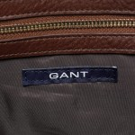 Gant Tweed Weekend Bag 2 150x150 Gant Tweed Weekend Bag