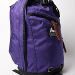 Gregory Japanese Lifestyle Backpack 2 150x150 Gregory Japanese Lifestyle Backpack