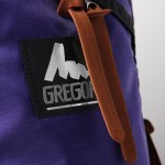 Gregory Japanese Lifestyle Backpack 5 150x150 Gregory Japanese Lifestyle Backpack