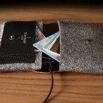 Hard Graft Phone Fold Wallet 3 150x150 Hard Graft Phone Fold Wallet