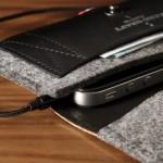 Hard Graft Phone Fold Wallet 4 150x150 Hard Graft Phone Fold Wallet
