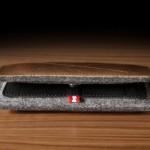 Hard Graft Phone Fold Wallet 5 150x150 Hard Graft Phone Fold Wallet