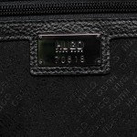 Hugo Boss Tomas Leather Holdall 2 150x150 Hugo Boss Tomas Leather Holdall