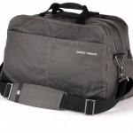 Malcolm Fontier Getaway Duffel Bag 01