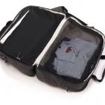 Malcolm Fontier Getaway Duffel Bag 02 150x150 Malcolm Fontier Getaway Duffel Bag