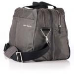 Malcolm Fontier Getaway Duffel Bag 03 150x150 Malcolm Fontier Getaway Duffel Bag