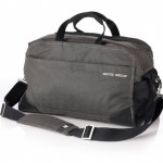 Malcolm Fontier New Yorker Bag 1 150x150 Malcolm Fontier New Yorker Bag