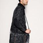 Matt Nat Rowland Despatch Bag 150x150 Matt & Nat Rowland Despatch Bag