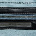 Matt Nat Rowland Despatch Bag 3 150x150 Matt & Nat Rowland Despatch Bag
