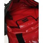 Messenger Bag Black 7format62 150x150 Master Piece Messenger