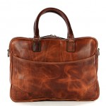 Moore Giles Torrence Briefcase 5 150x150 Moore & Giles Torrence Briefcase