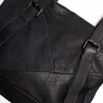 Oak Black Label Leather Tote 4 150x150 Oak Black Label Leather Tote