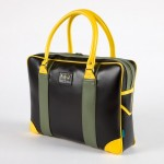 Paul Smith Jeans Vinyl Bobby Bag 2 150x150 Paul Smith Jeans Vinyl Bobby Bag