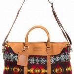Pendleton Weekender Bag 1 150x150 Pendleton Weekender Bag