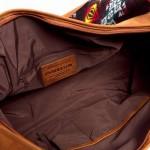 Pendleton Weekender Bag 2 150x150 Pendleton Weekender Bag