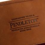 Pendleton Weekender Bag 3 150x150 Pendleton Weekender Bag