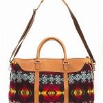 Pendleton Weekender Bag 5 150x150 Pendleton Weekender Bag