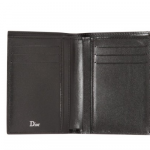 Picture 14 150x150 Dior Homme Logo Credit Card Holder