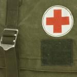 Reclaimed Vintage Medics Bag 3 150x150 Reclaimed Vintage Medics Bag