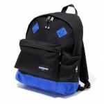 Stussy & Eastpak Backpack